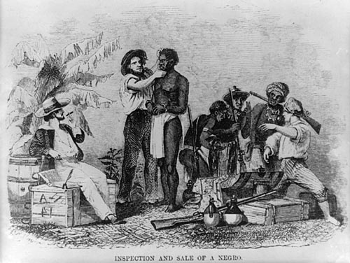 the beginning of the slave trade essay The beginning of the slave trade essay example more about dehumanization of the slave trade essay examples essay on the atlantic slave trade 921 words | 4 pages.