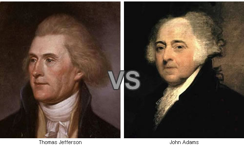 jefferson-vs-adams