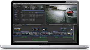 final_cut_pro_x_on_macbook_pro_620px