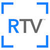 Rosenblum TV