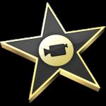 20071028074817IMovie_Icon