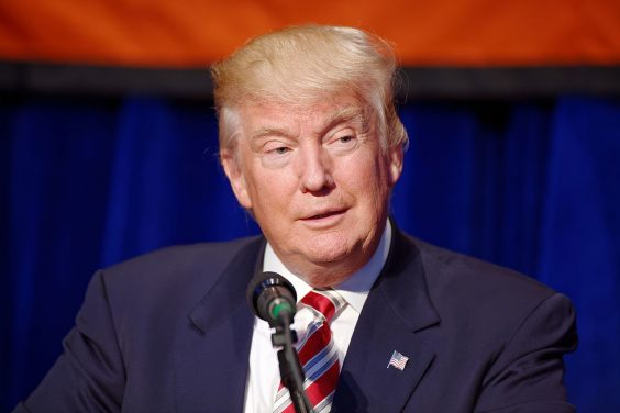 1280px-donald_j-_trump_at_marriott_marquis_nyc_september_7th_2016_03