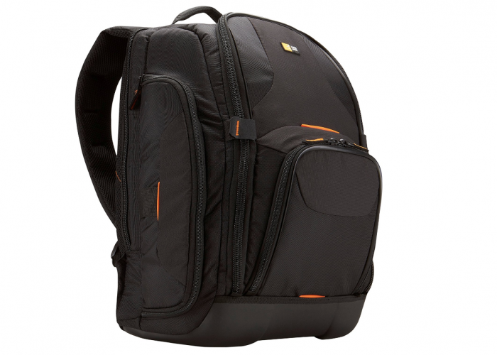 Holiday Gift Guide: Case Logic SLRC-206 SLR Camera Backpack
